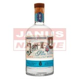 Gin Jan II London Dry40% 0,7l