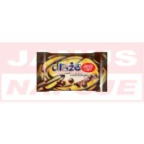 Skawa Čokoládové dražé Čokoláda 70g