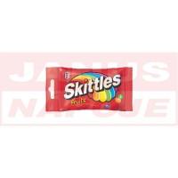 Skittles Friuts 38g
