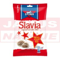 Slavia Furé 90g