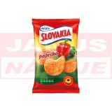 Chips Paprika 100g [SLOVAKIA]