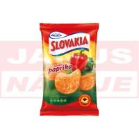 Chips Paprika 70g [SLOVAKIA]
