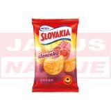 Chips Slaninové 100g [SLOVAKIA]