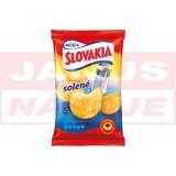 Chips Solené 100g [SLOVAKIA]
