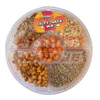 Prima Slaný Snack Mix 250g