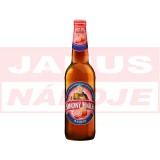Smädný Mních Radler / Grep / 0,5L