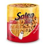 Tyčinky Soleo Mix Tuba 300g