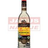 Spišská Borovička Original 40% 0,7L [GAS FAMILIA] (holá fľaša)