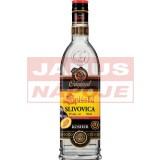 Spišská Slivovica Original 52% 0,7L [GAS FAMILIA]