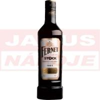 Fernet 38% 0,5L [STOCK]