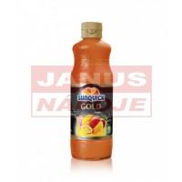 Sirup Sunquick Tropic Gold 0,58L