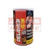 Tabak DELAWER Red 150g plech