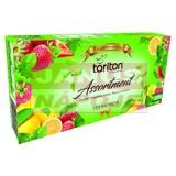 TARLTON Flavour Green 200g
