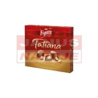 Dezert Tatiana 172g [FIGARO]