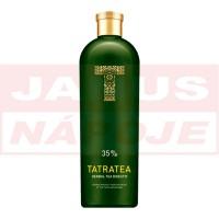 TatraTea Herbal Tea 35% 0,7L [KARLOFF]
