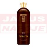 TatraTea Bitter Tea 35% 0,7L [KARLOFF]