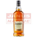 Teacher's Whisky 40% 0,7L