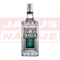 Tequila Olmeca Blanco (Silver) 38% 0,7L