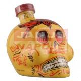 Tequila Kah Reposado 40% 0,7L