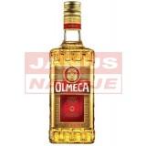 Tequila Olmeca Gold 38% 0,7L