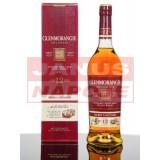 Glenmorangie Lasanta 12Y 43% 0,7l