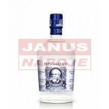 Diplomatico Rum Planas 47% 0,7L