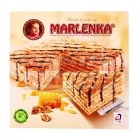Marlenka Medová 800G