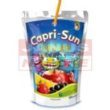 Capri Sonne Fun Alarm 0,2L