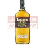 Tullamore Dew 40% 1L
