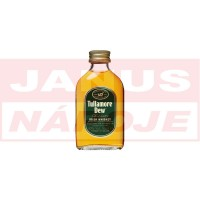 Mini Tullamore Dew 40% 0,05L