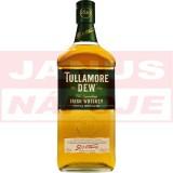 tullamore-dew-40p-0,7l.jpg