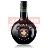 Unicum Zwack Likér 40% 0,5L