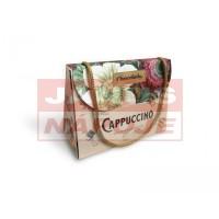 Dezert Cappuccino 170g
