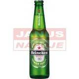 Heineken 0,33L (fľaša)