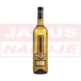 [VALTICE] Chardonnay 0,75L [suché] [2015]