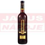 [VALTICE] Cabernet Sauvignon 0,75L [suché]