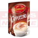 Cappuccino Venezia Čokoláda 100g
