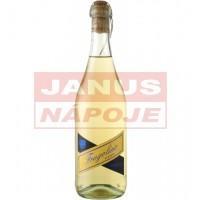 Fragolino Biele 0,75L