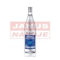 Vodka Jemná 40% 1,0L [ST-NICOLAUS]