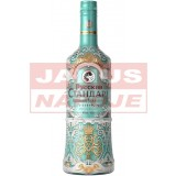 Russian Standard Winter 40% 1l