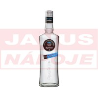Vodka Bulbash Premium 40% 0,5L