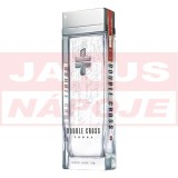 Double Cross Vodka 40% 0,7L