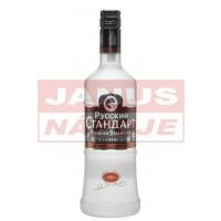 Vodka Russian Standard 38% 0,7l