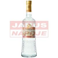 Vodka Russian Standard Gold 40% 1L