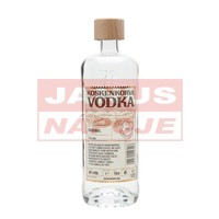 Vodka Koskenkorva Original 40% 0,7L