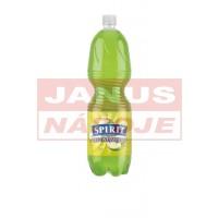 Spirit Zelené Jablko 2L