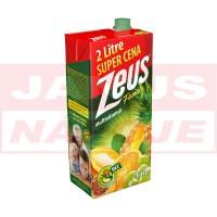 Zeus Multivitamin 2L