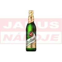 Zlatý Bažant 12% 0,5L (fľaša)
