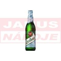 Zlatý Bažant Nealko 0,5L (fľaša)