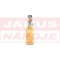 Zlatý Bažant Radler Citrón 0% 0,5L (PET)